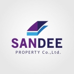 Sandee Property Co.,Ltd.
