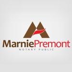 Marnie Premont