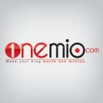 OneMio
