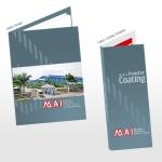 MAI File Folders