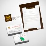 PMTK Cards Design